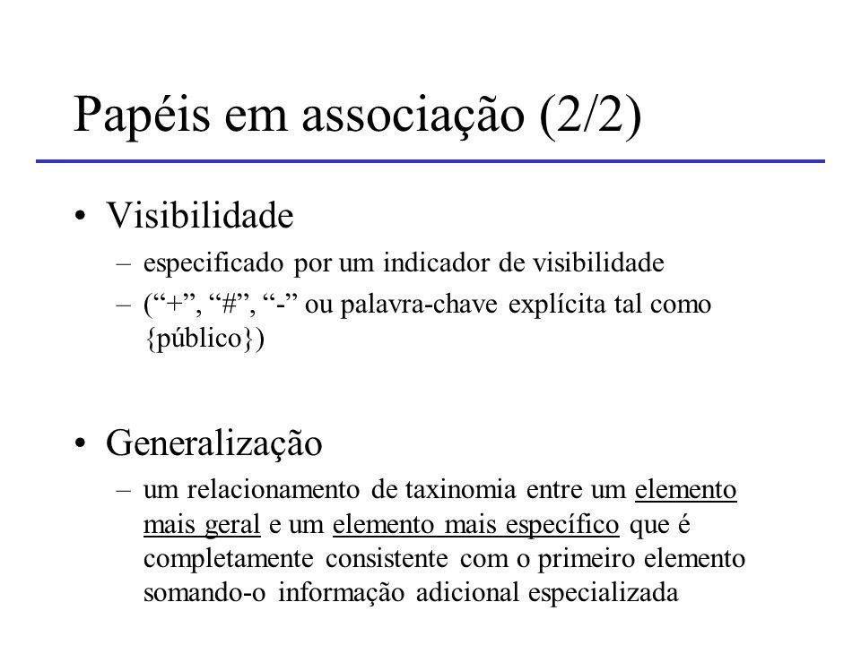 Papéis em associação (2/2)