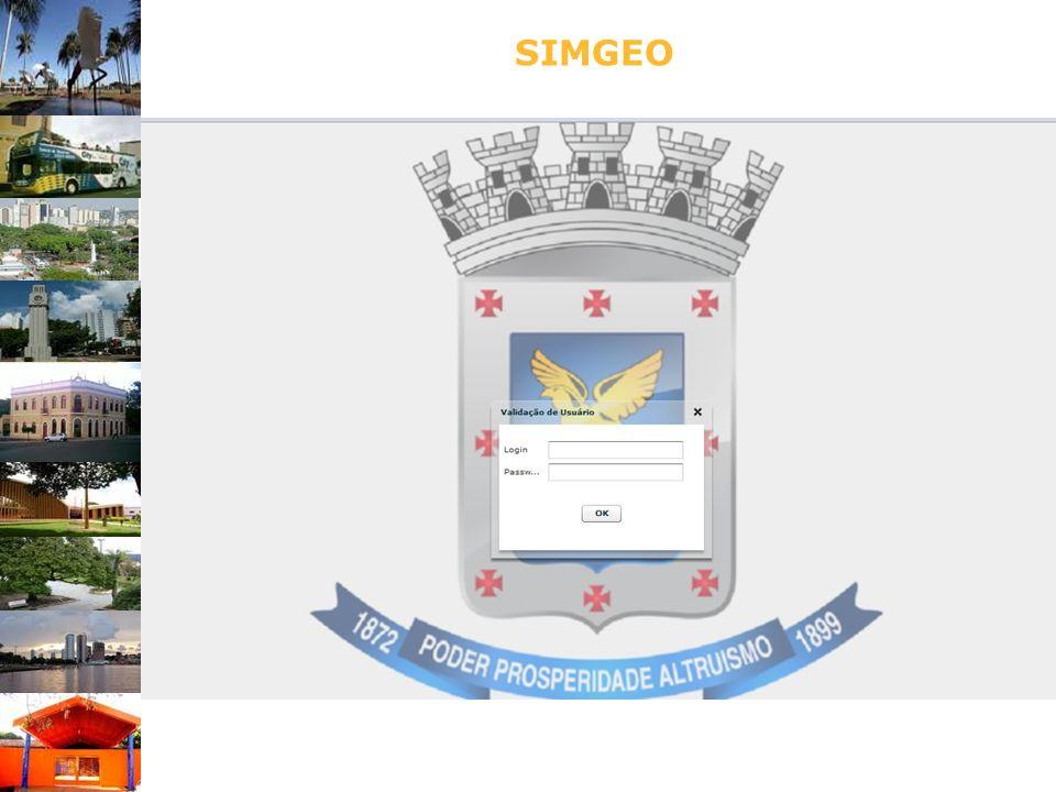 SIMGEO