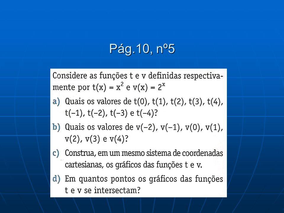 Pág.10, nº5
