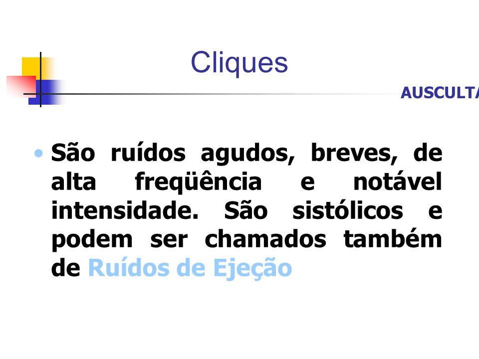 Cliques AUSCULTA.