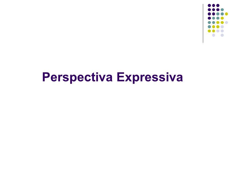 Perspectiva Expressiva