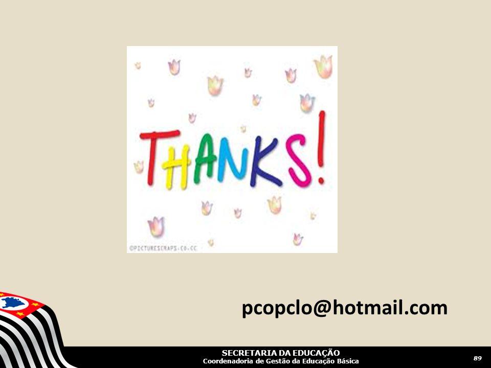 pcopclo@hotmail.com