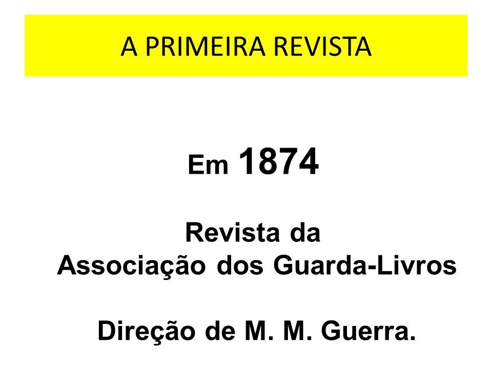 Associação dos Guarda-Livros