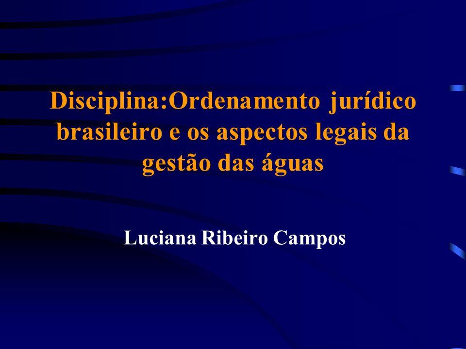 Luciana Ribeiro Campos