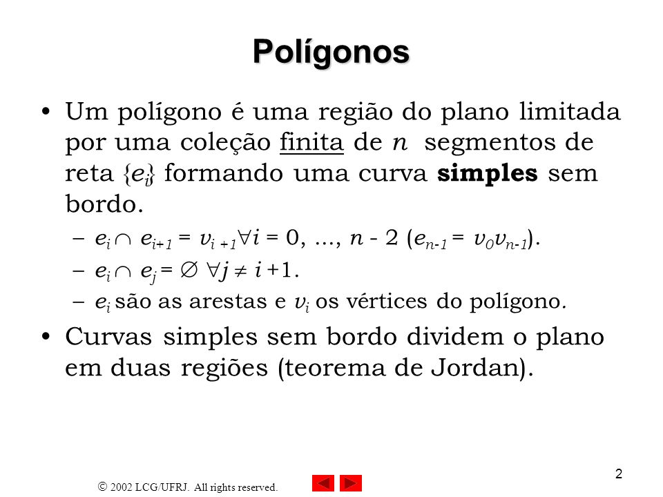 23/03/2017 Polígonos.