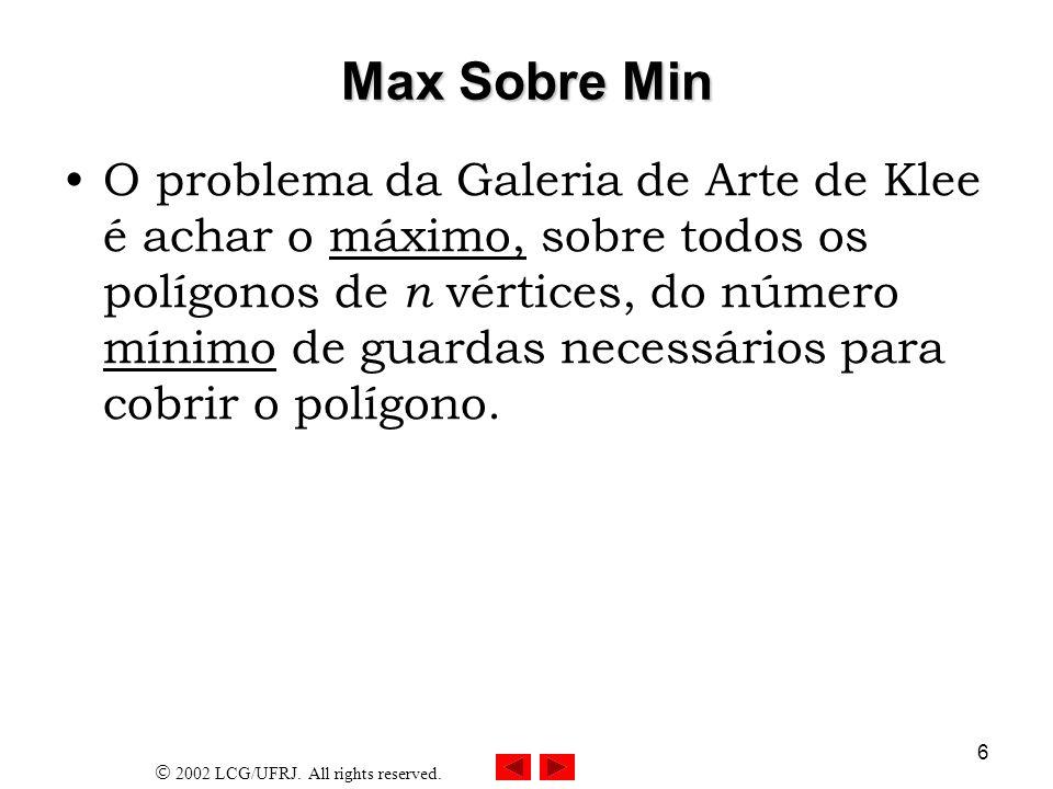 23/03/2017 Max Sobre Min.