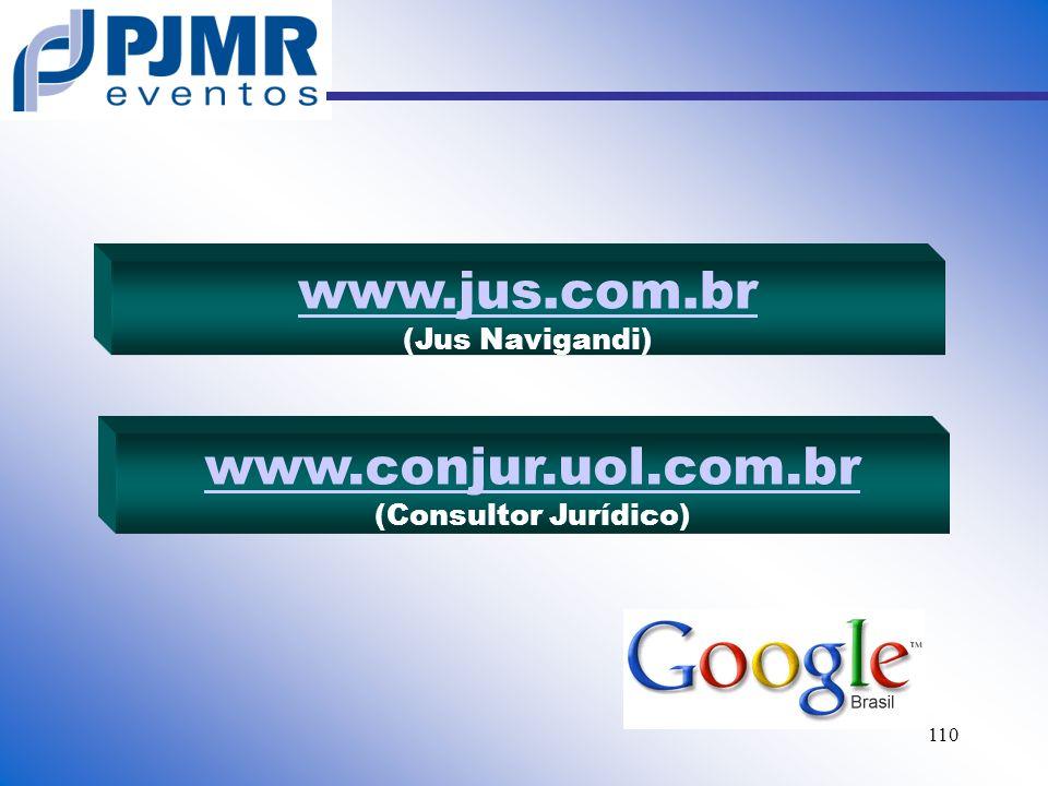 www.jus.com.br (Jus Navigandi)
