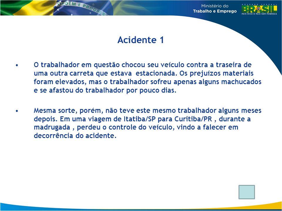 Acidente 1