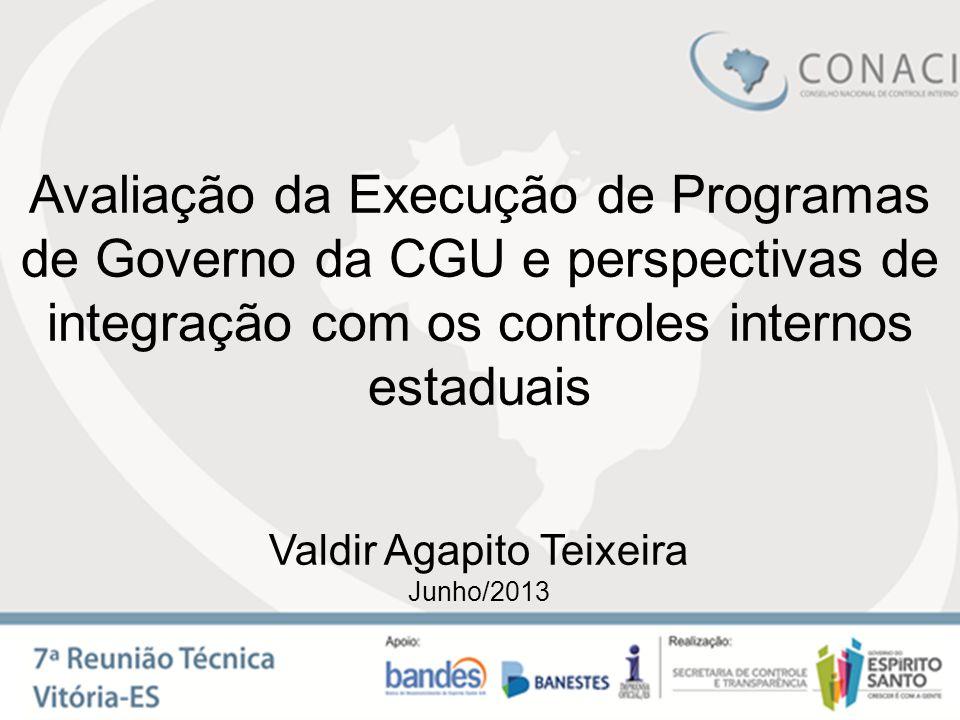 Valdir Agapito Teixeira