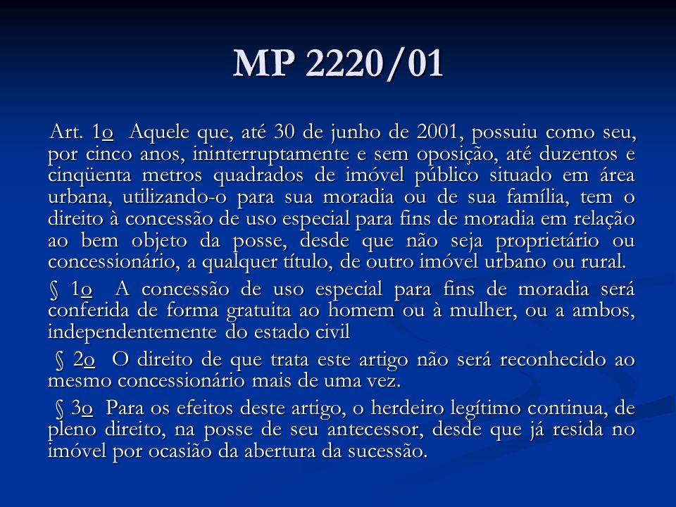 MP 2220/01