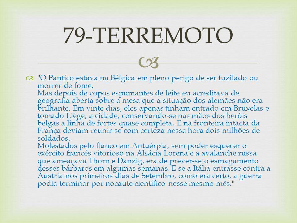 79-TERREMOTO