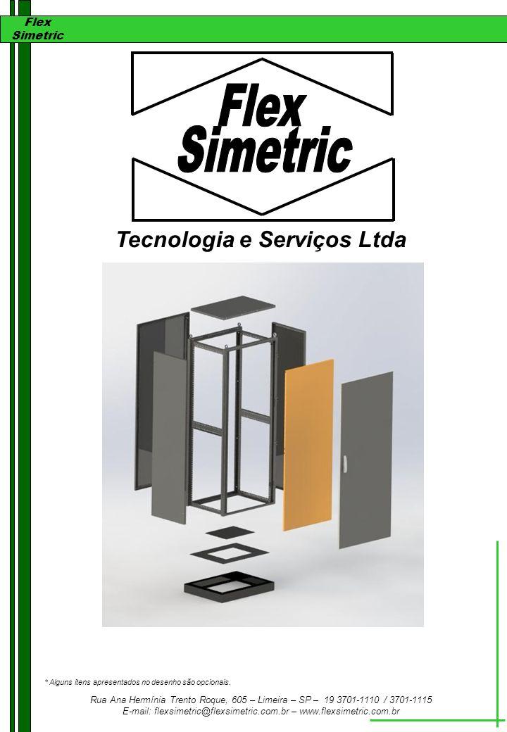 Tecnologia e Serviços Ltda