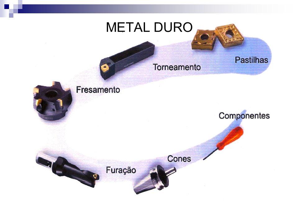 METAL DURO