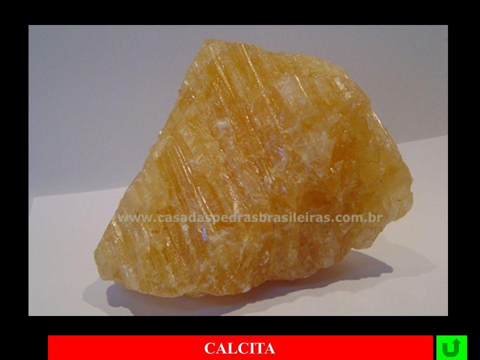 CALCITA