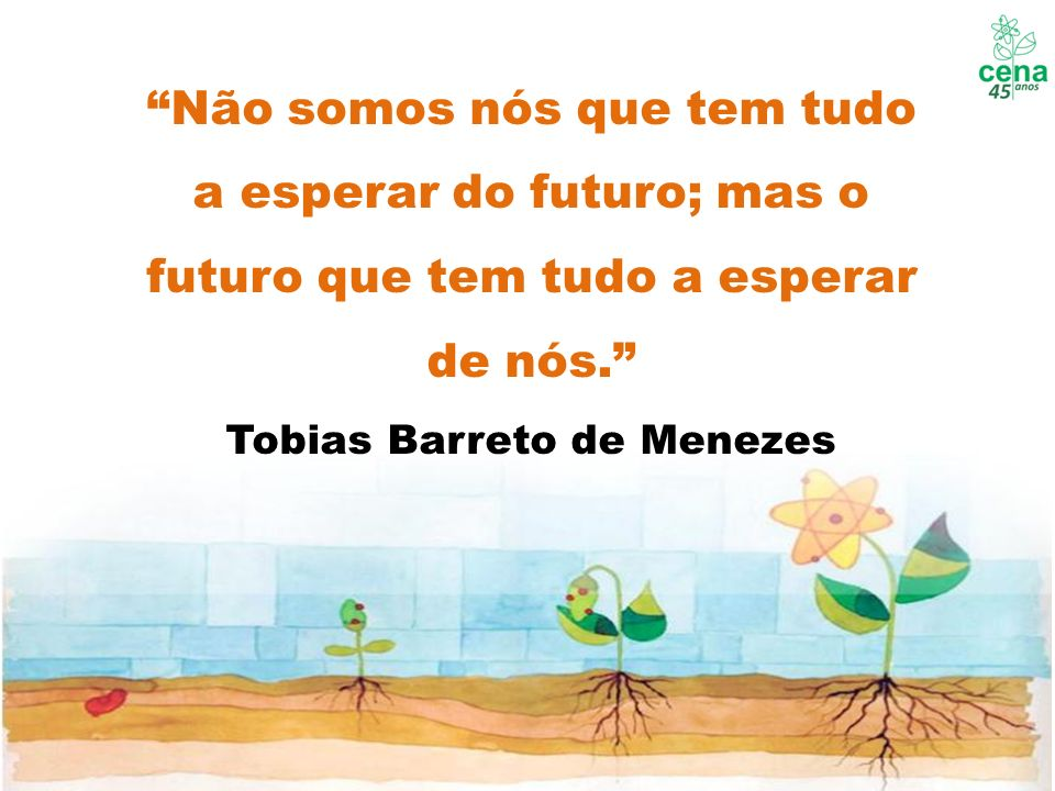 Tobias Barreto de Menezes