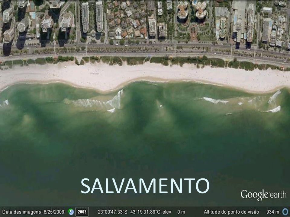 SALVAMENTO