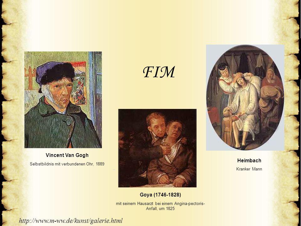 FIM http://www.m-ww.de/kunst/galerie.html Vincent Van Gogh Heimbach