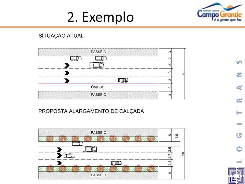 2. Exemplo