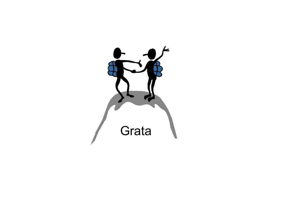 Grata