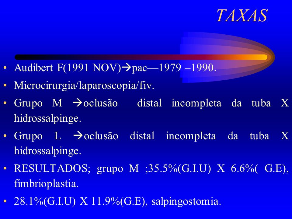 TAXAS Audibert F(1991 NOV)pac—1979 –1990.
