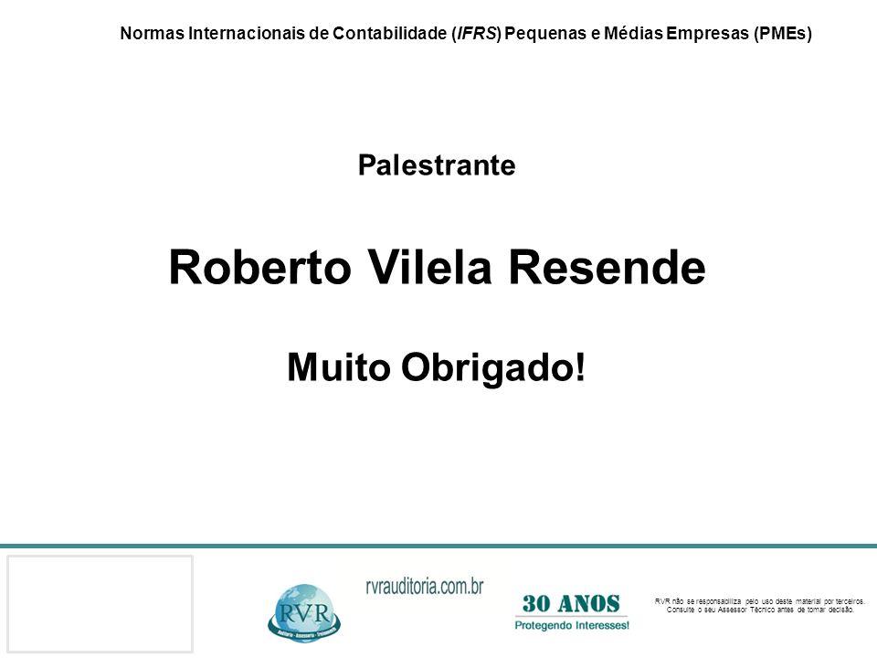 Roberto Vilela Resende