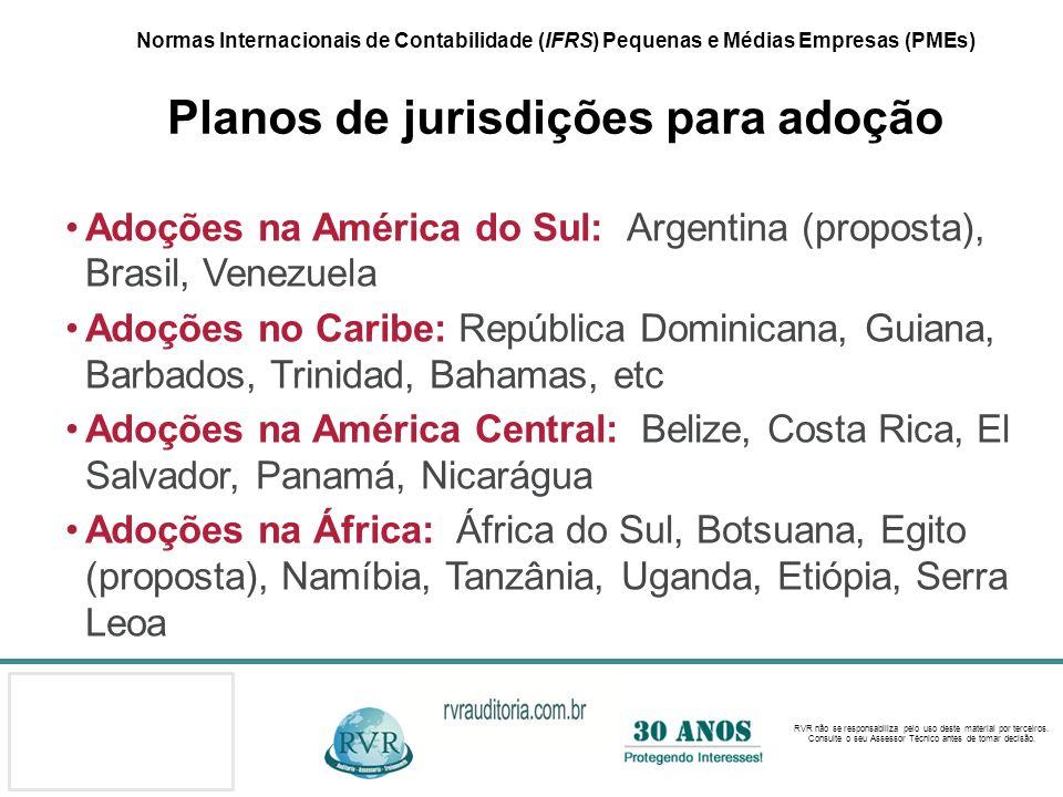Adoções na América do Sul: Argentina (proposta), Brasil, Venezuela