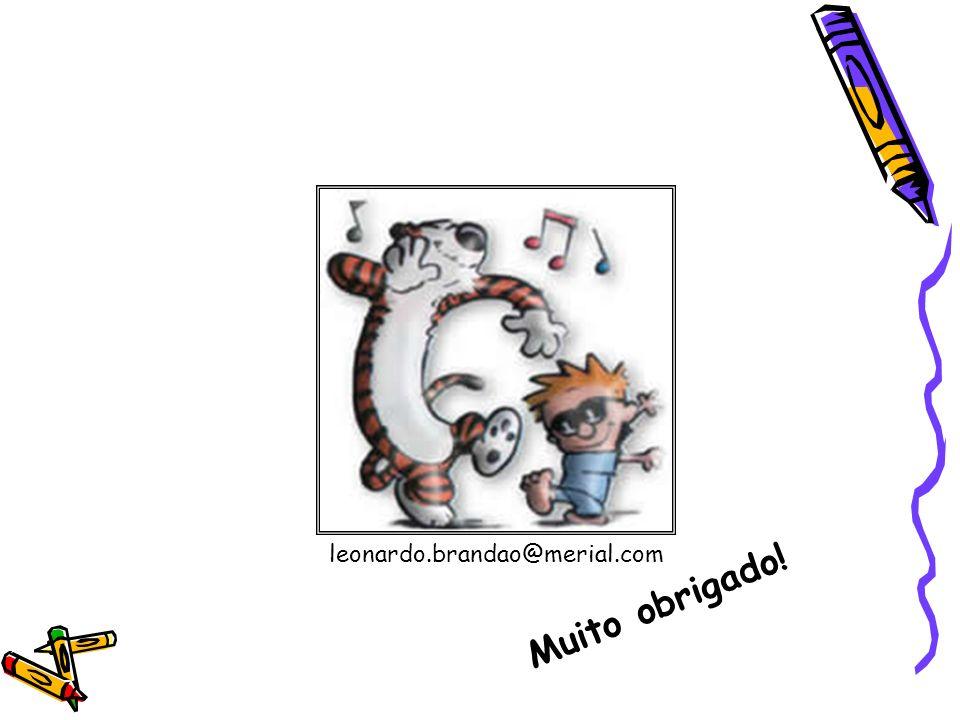 leonardo.brandao@merial.com Muito obrigado!