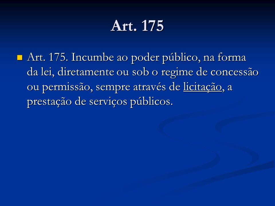 Art. 175