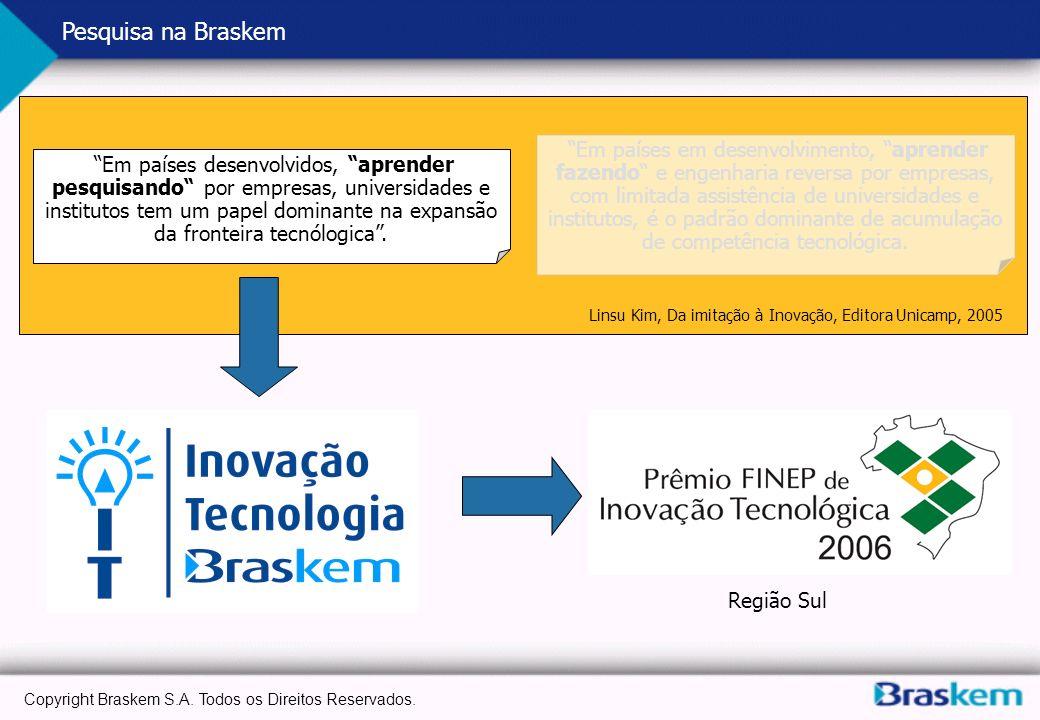 Linsu Kim, Da imitação à Inovação, Editora Unicamp, 2005