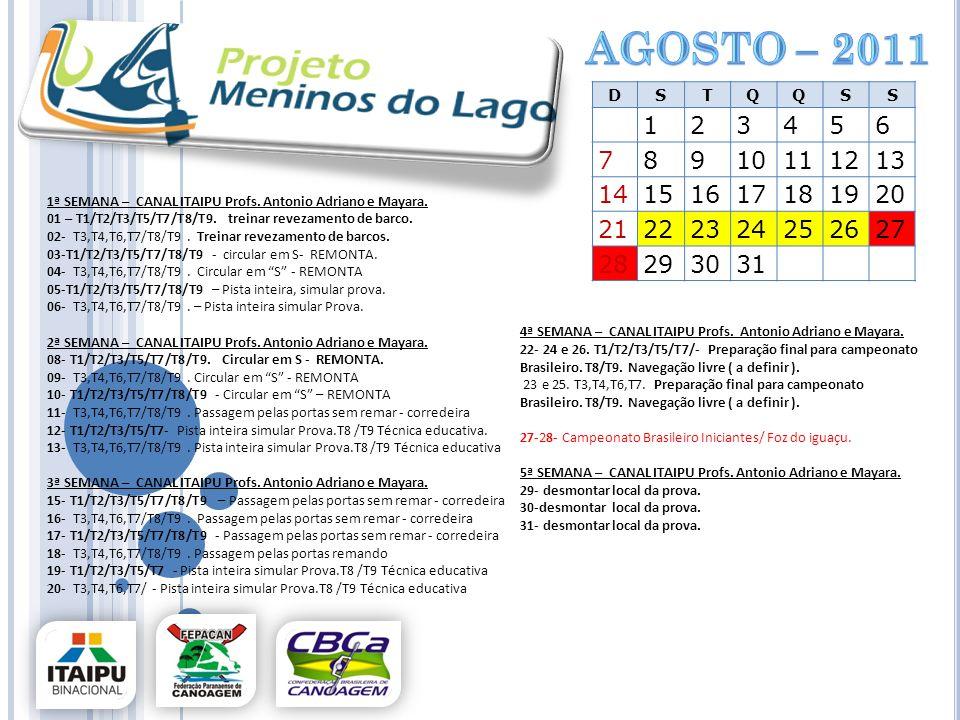 agosto – 2011D. S. T. Q. 1. 2. 3. 4. 5. 6. 7. 8. 9. 10. 11. 12. 13. 14. 15. 16. 17. 18. 19. 20. 21.