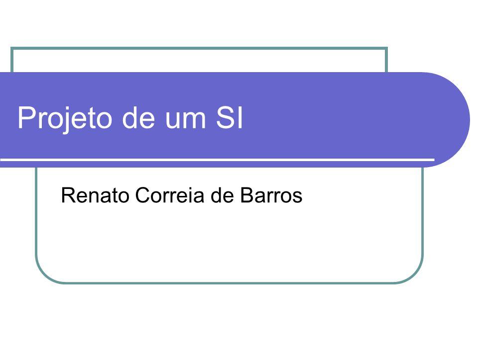 Renato Correia de Barros