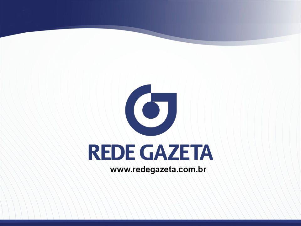 www.redegazeta.com.br