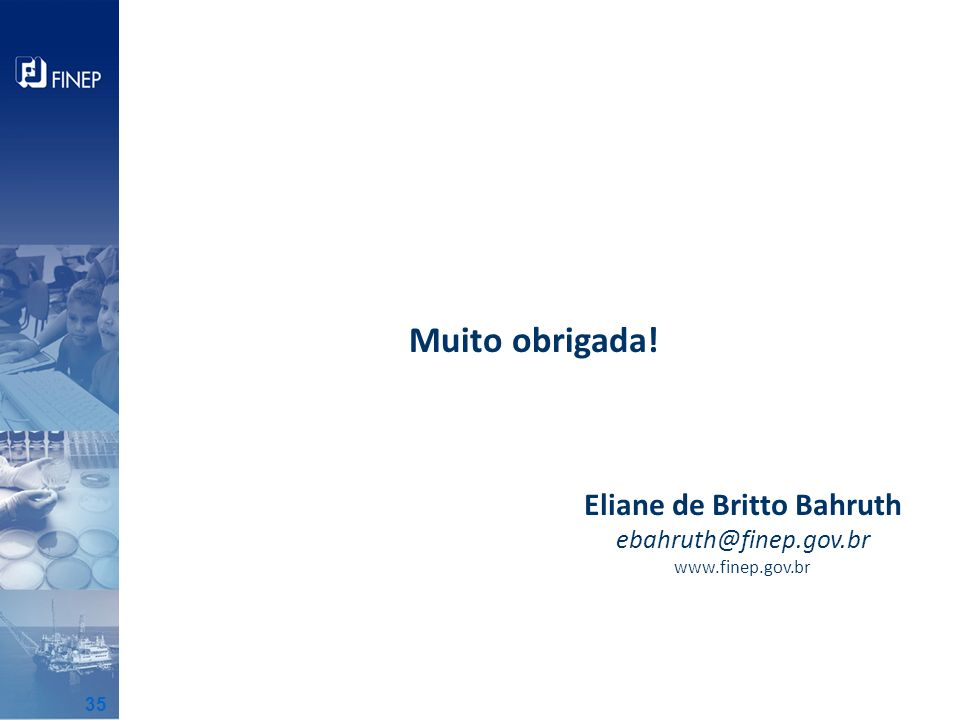 Eliane de Britto Bahruth