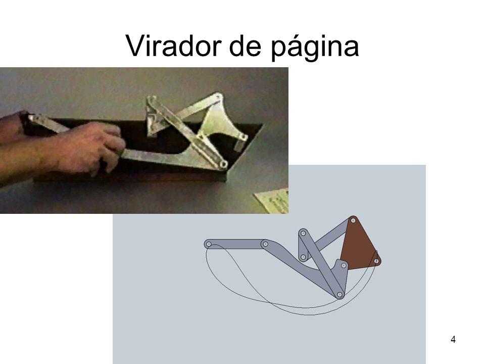 Virador de página