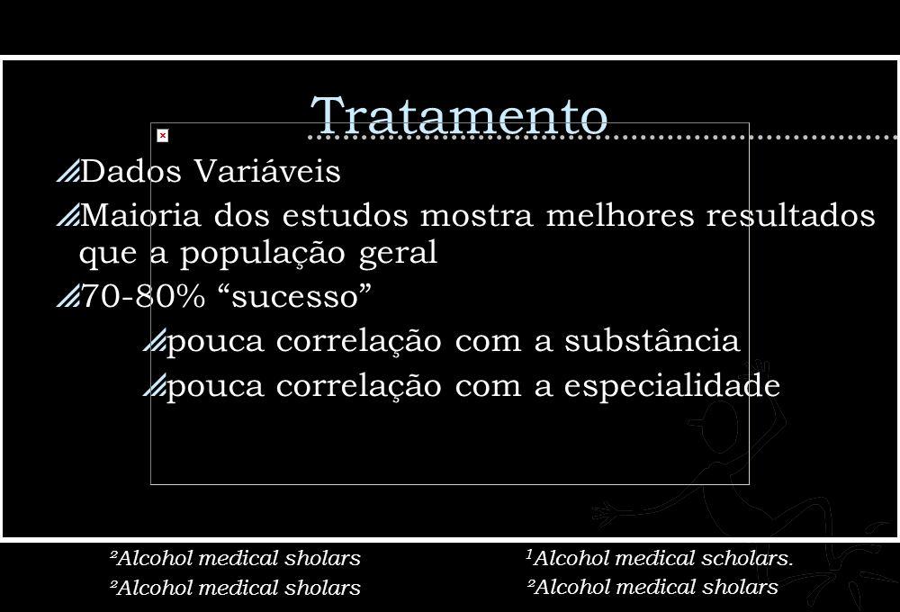 Tratamento Dados Variáveis