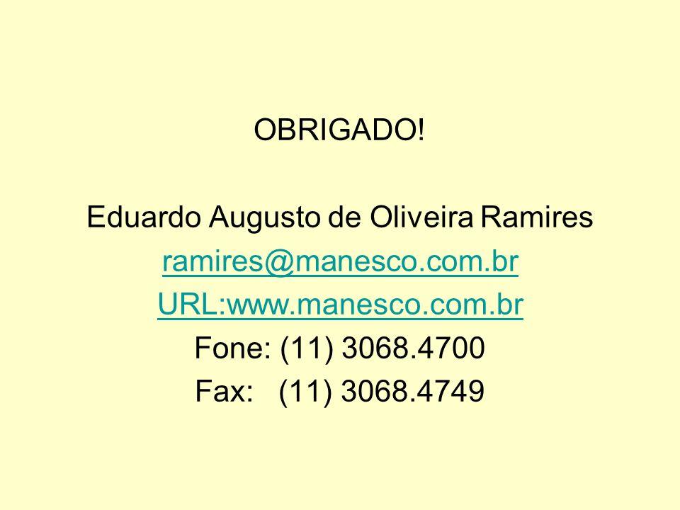Eduardo Augusto de Oliveira Ramires