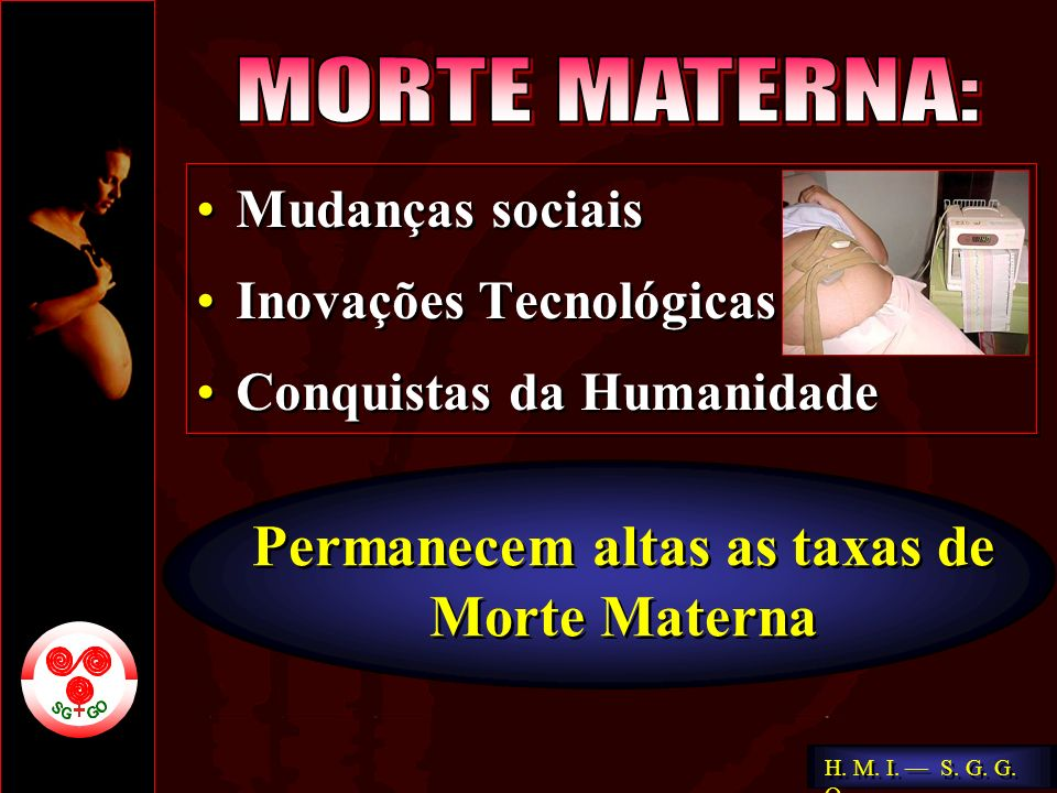 Permanecem altas as taxas de