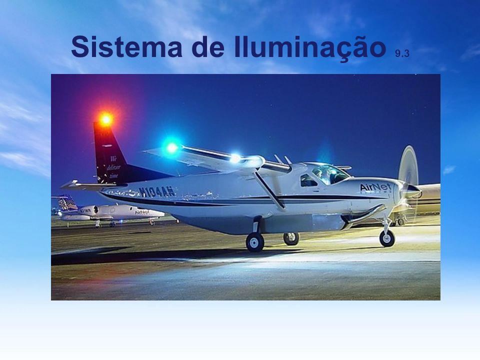 Sistema de Iluminação 9.3