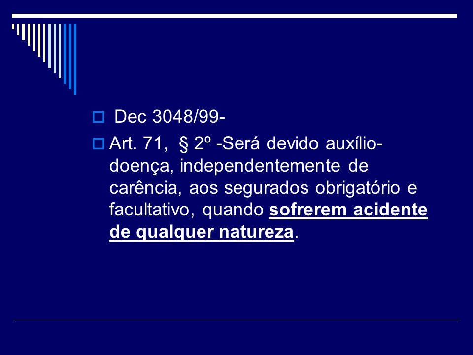 Dec 3048/99-