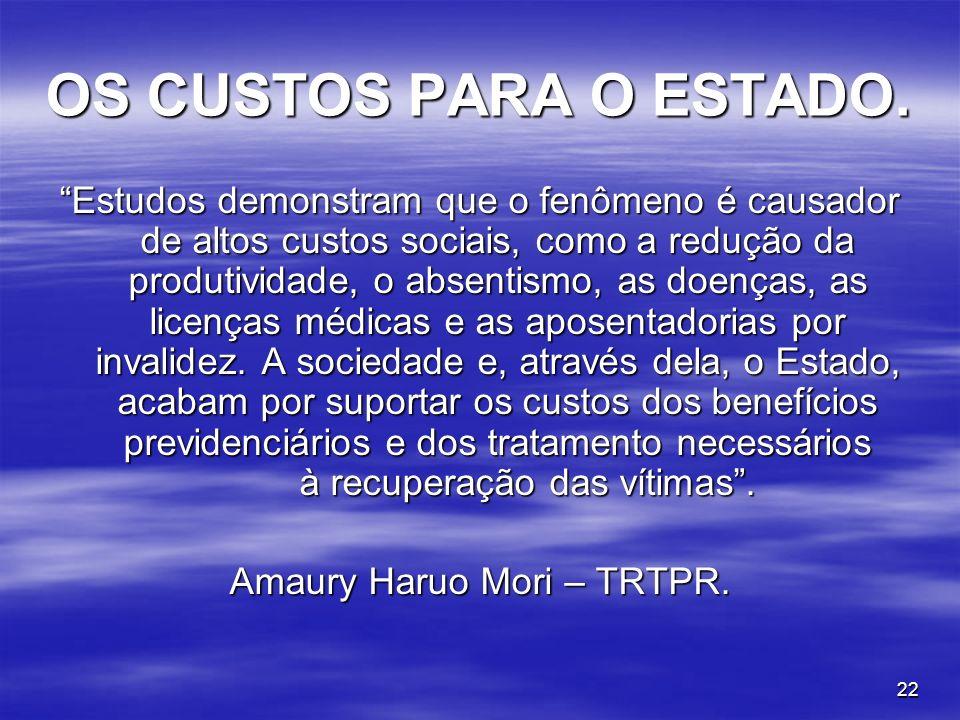 Amaury Haruo Mori – TRTPR.
