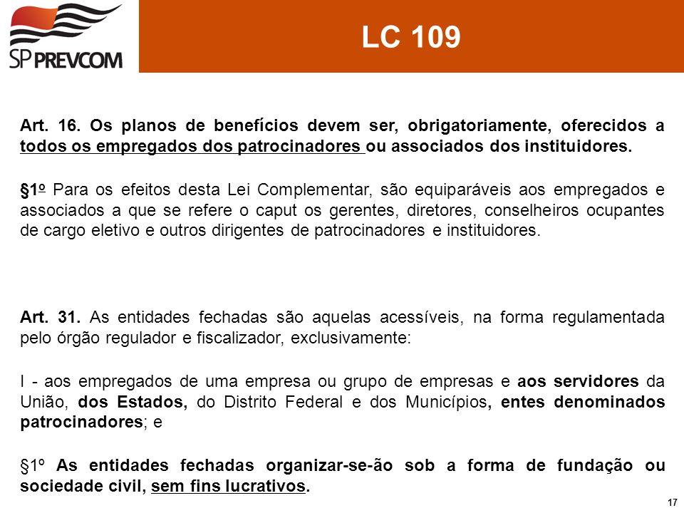 LC 109