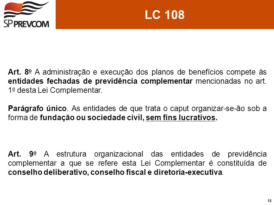 LC 108