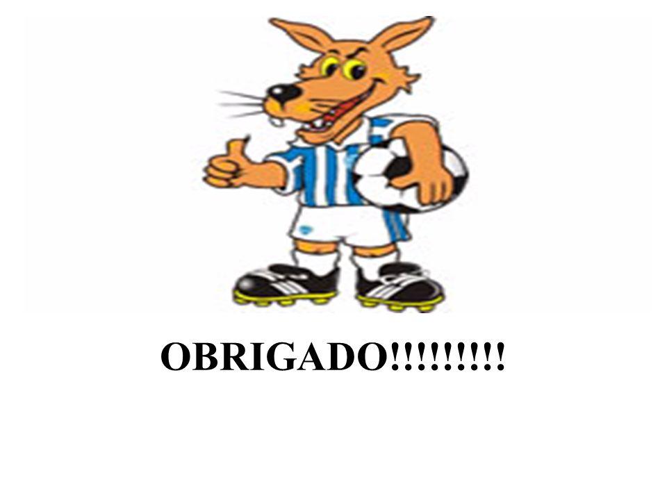 OBRIGADO!!!!!!!!!
