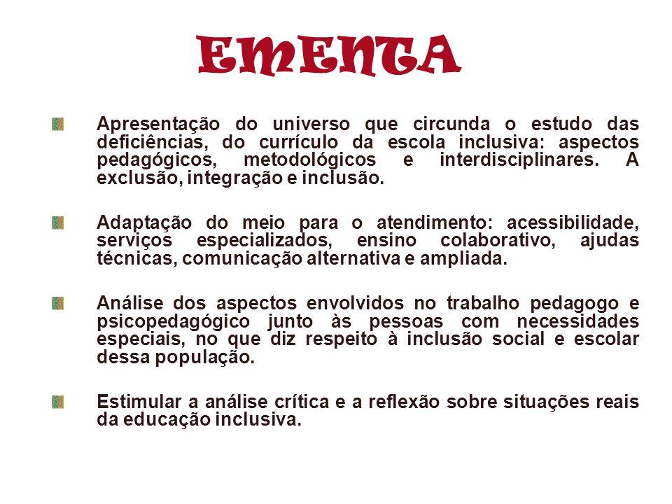 EMENTA