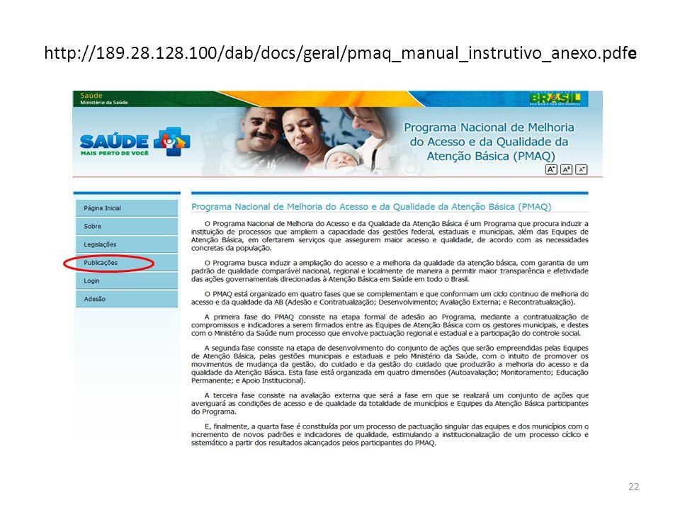 http://189. 28. 128. 100/dab/docs/geral/pmaq_manual_instrutivo_anexo