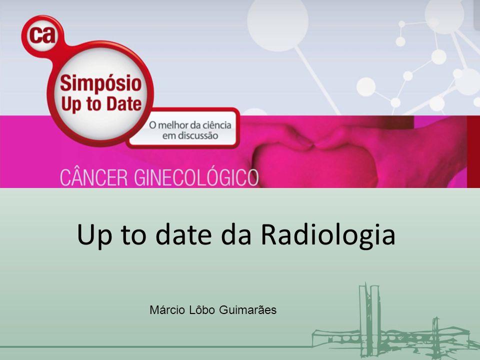 Up to date da Radiologia