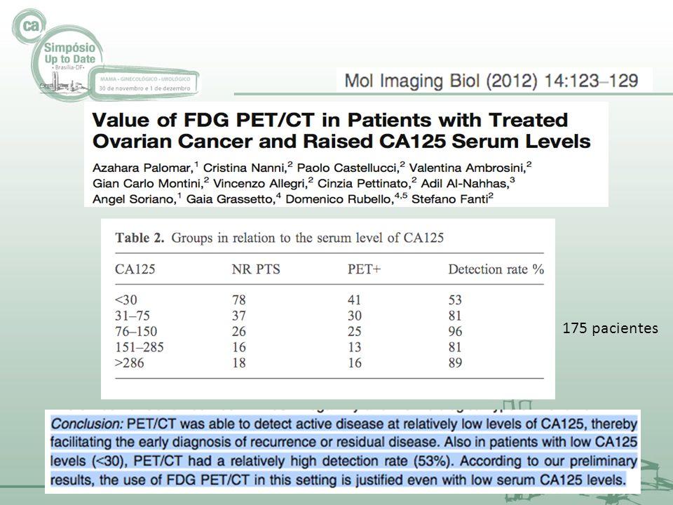 175 pacientes