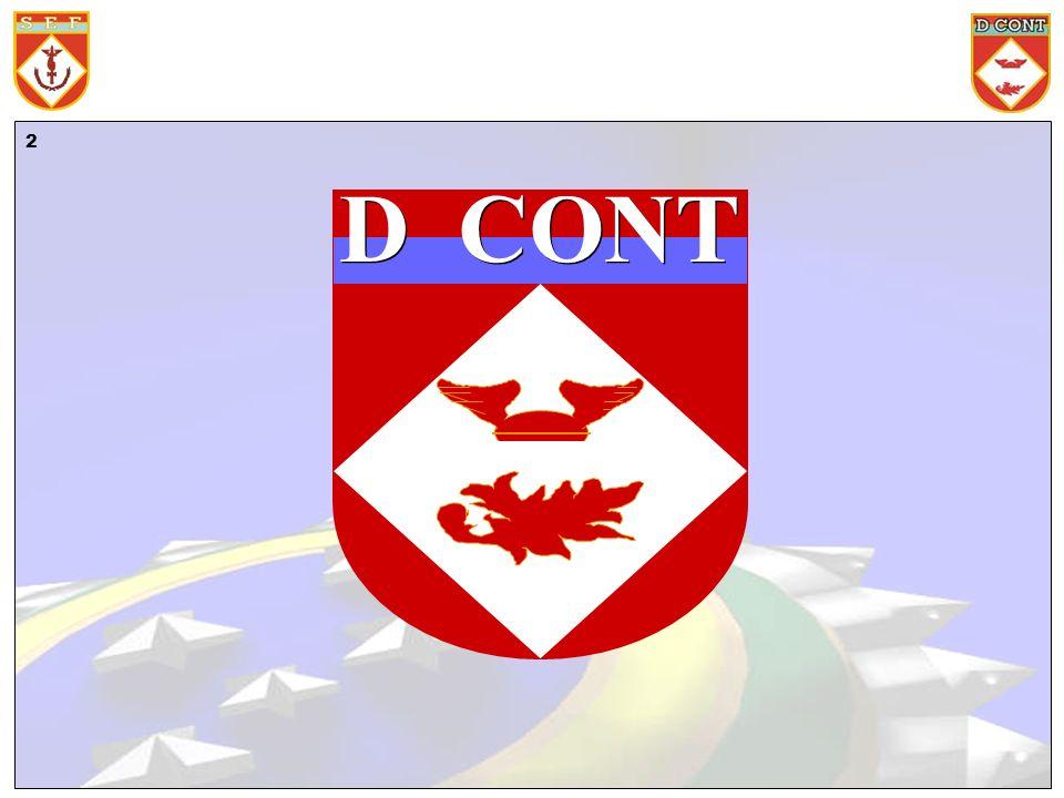 D CONT
