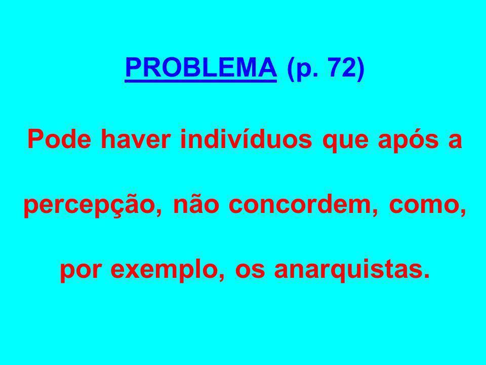 PROBLEMA (p.