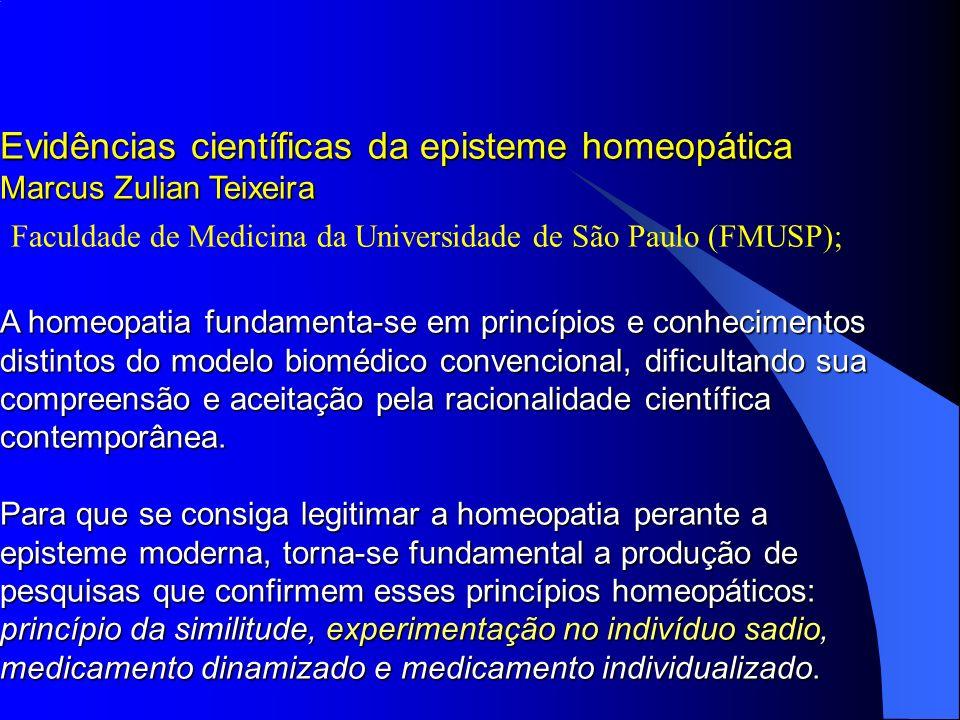 Faculdade de Medicina da Universidade de São Paulo (FMUSP);